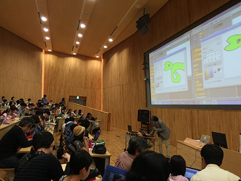 scratchday2015_06