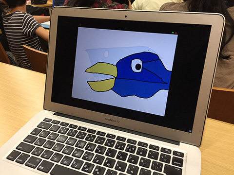 scratchday2015_07