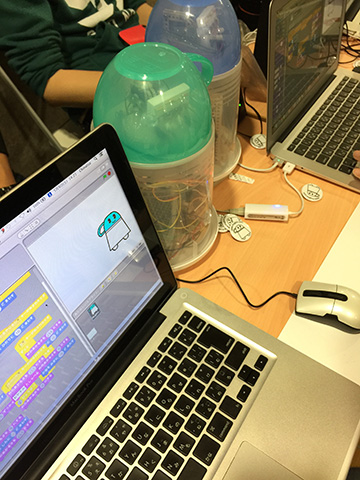 scratchday2015_08