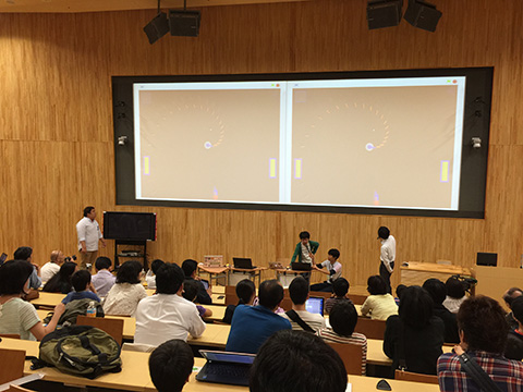 scratchday2015_11