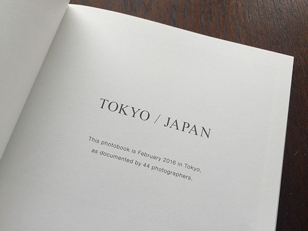 tokyo_japan06